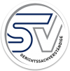 Logo-SV-Verband